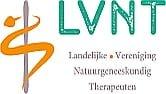 LVNT Landelijke Vereniging Natuurgeneeskundig Therapeuten
