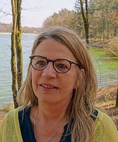 Vibha Praktijk voor Natuurgeneeskundige Therapie Zwolle