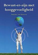 hoogsensitiviteit-boek